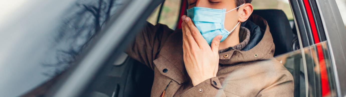 Sick Leave for Drivers | Outten & Golden LLP